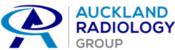 Auckland Radiology