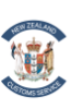 NZ Customs